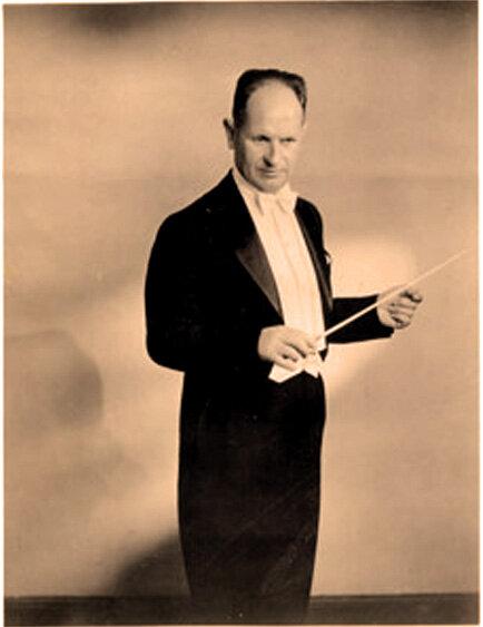 Manuel-Rosenthal