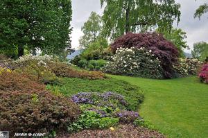 Jardins_de_Callunes_0083