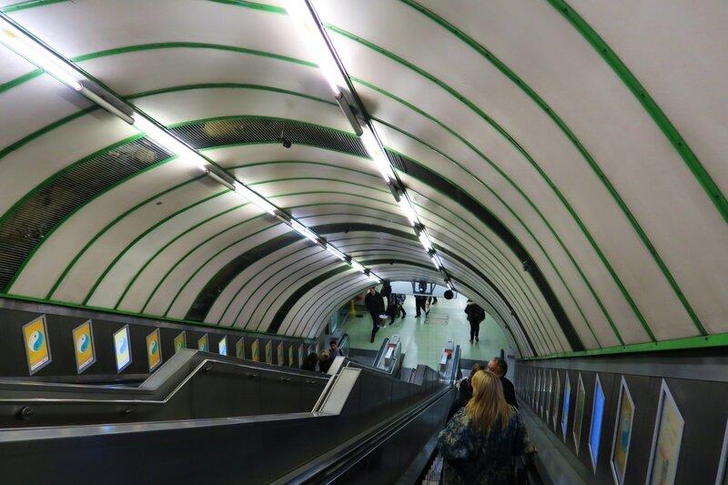 London Railways 2015 044