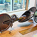 Dallara Z Bike Zanardi_01 - 2012 [I] HL_GF
