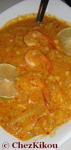 Wok_aux_crevettes_et_curry_rouge_2