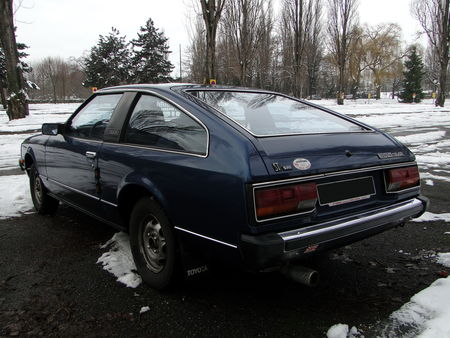 TOYOTA_Celica_ST_Coupe_Phase_2___1978_1981__Retrorencard 2