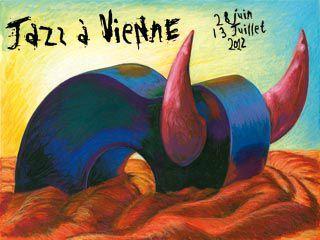 vignette_jazzavienne_2012