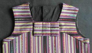 robe noire site (5)