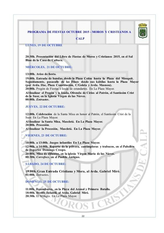REVUE OCTOBRE PDF_page_22 (1)