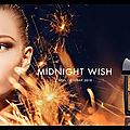 Maquillage midnight wish - dior
