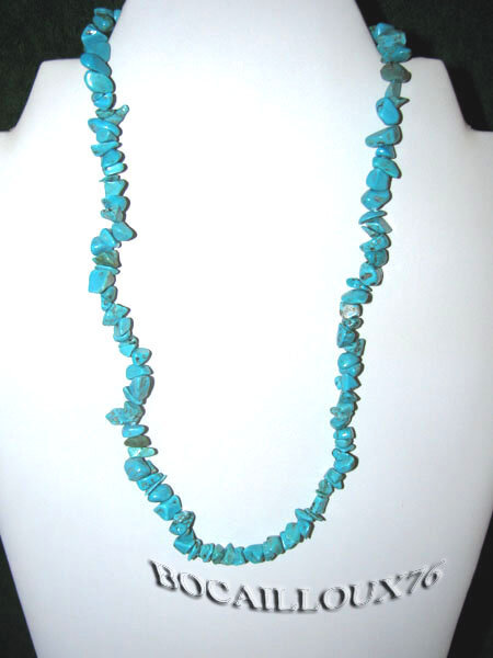 Collier_HOWLITE_Turquoise_3__5_