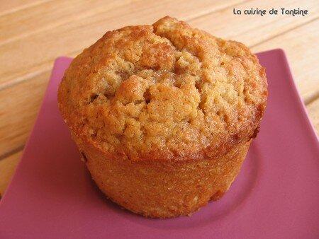 muffins_abricot1