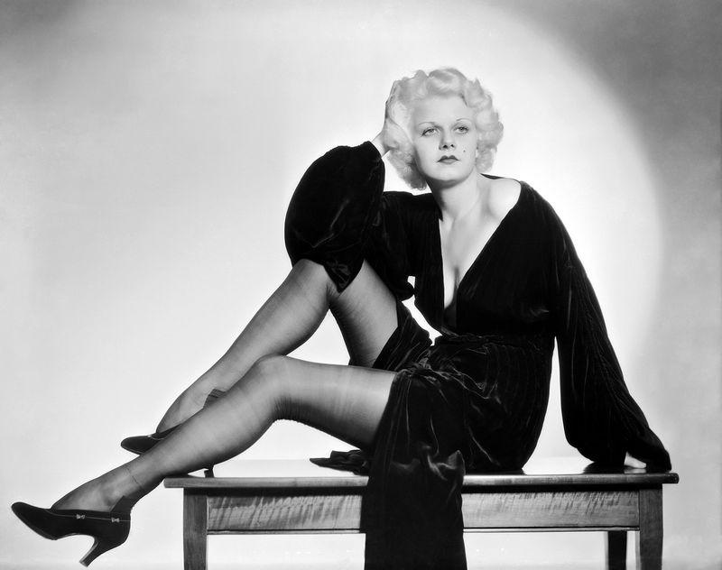 jean-1931-film-Platinum_Blonde-publicity-1