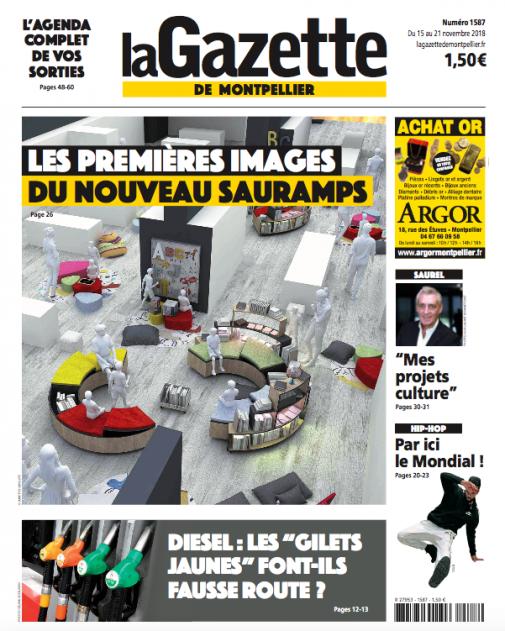 48996_5bed2ee719543_la-gazette-est-en-kiosque