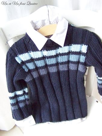 Tricot_2_ans__005
