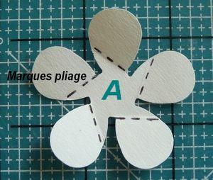 pliage_fleur2