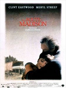 sur_la_route_de_madison_affiche