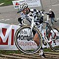 179 Anthonin Didier (espoir 1ère année - ASPTT Mulhouse )