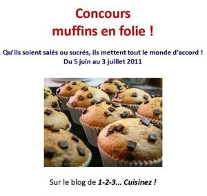concours_muffins