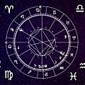 Compatibilité astrologique : ces couples de signes du zodiaque ont le plus de chance de durer dans le temps