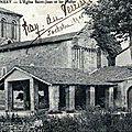 1917-11-18 - _benest-16-leglise-saint-jean-et-les-halles