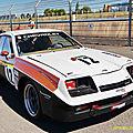 Chevrolet Monza 5