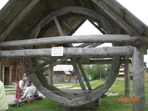 Souzdal 2_parc-musée