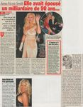 anna_nicole_scans_img068