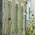 Juillet 2010 Mariage Blandine-Oléron-Gap 482_edited