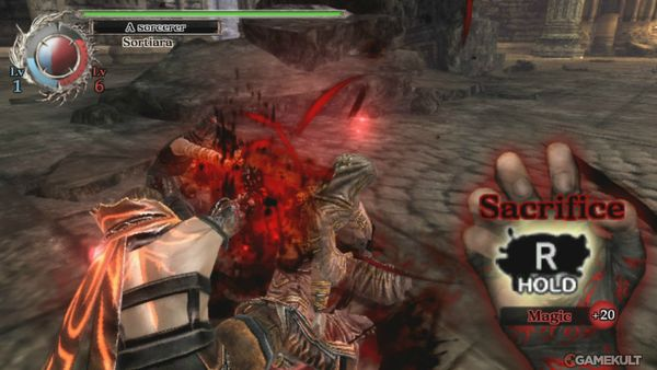 soul-sacrifice-screenshot-ME3050115738_2