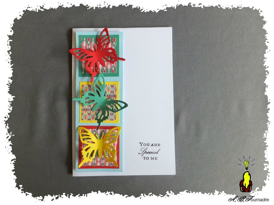 ART 2016 06 carte C&S papillons 1