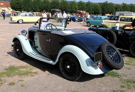 SIMCA___FIAT_F111_Cabriolet_de_1935__8_me_Rohan_Locomotion__02