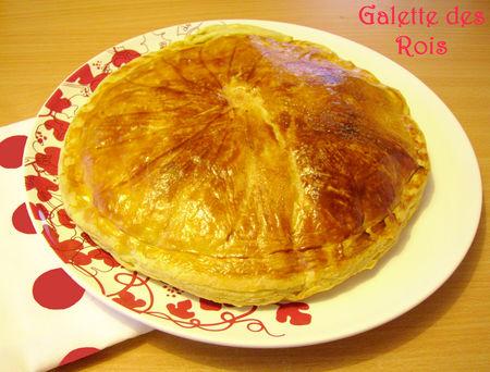 galette_des_rois_1