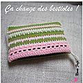 pochette-crochet-sac-03