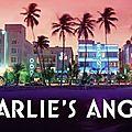 Charlie's angels [pilot]