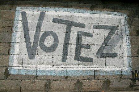 ElectionA_7023