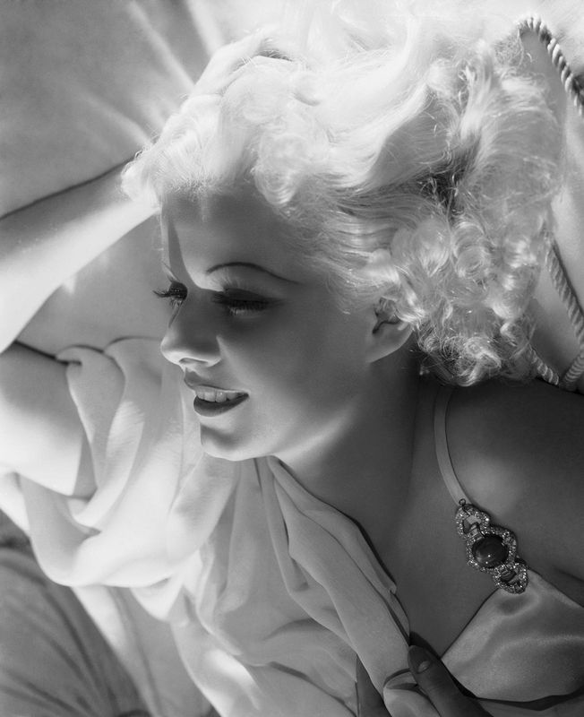 jean-1935-by_george_hurrell-1
