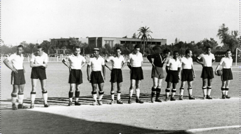 onze-du-SAM-Lycée-mangin