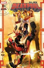 all new deadpool 06