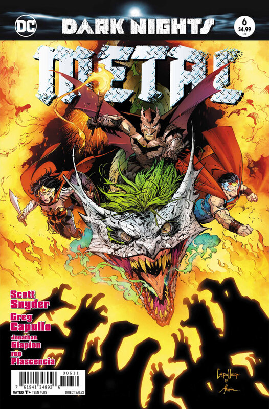 dark nights metal 06