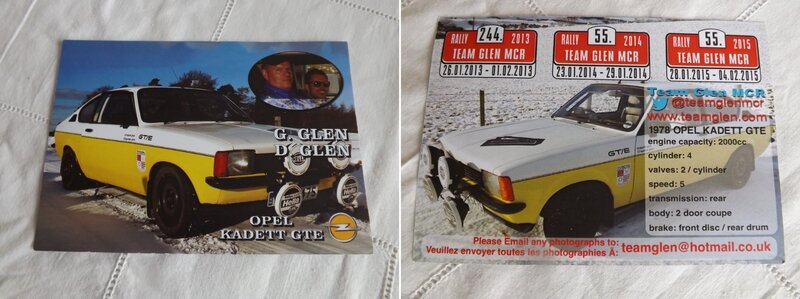 Ciel et Rallye Monté Carlo (27)