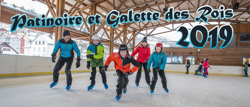 patinoire-2019