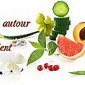 Recettes autour d'n ingrédient (défi culinaire)