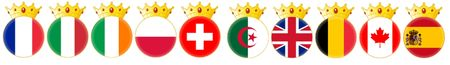 Royaumes_Pays