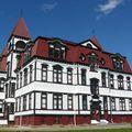 2010-09-06 Lunenburg (373)