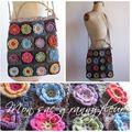 mon sac granny-fleur1