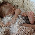 bébé reborn valentine 002