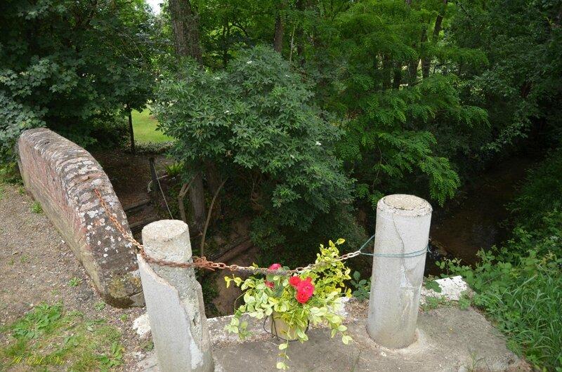 VAL_5612-La Brive-ruisseau