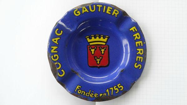 Cognac Gautier 01