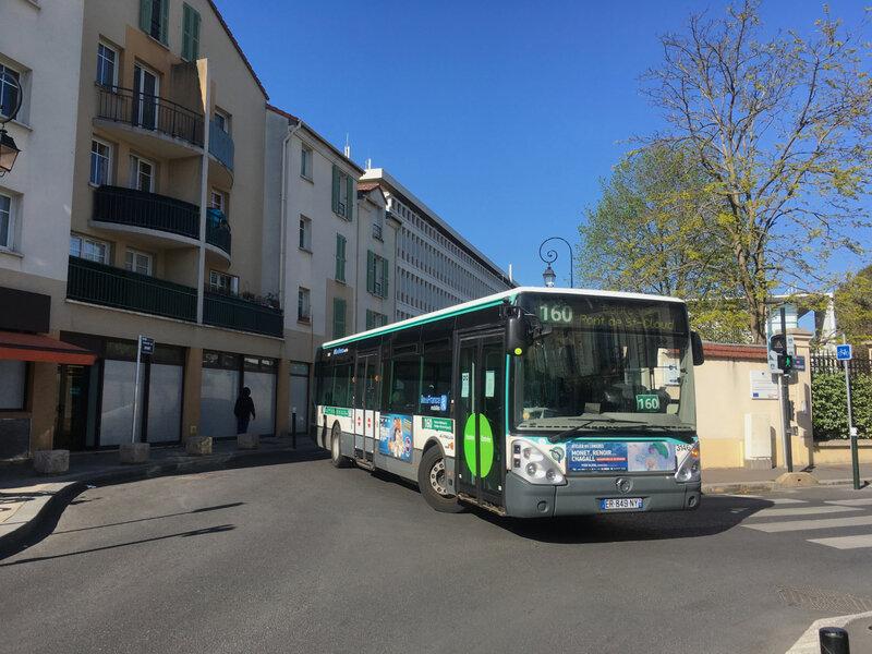 140420_160nanterre-levant1