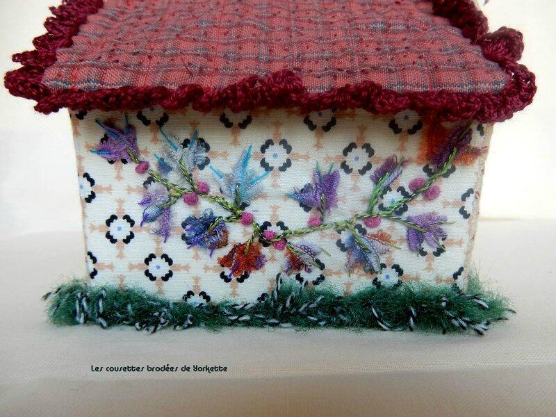 jardin DES brodeuses FACILE CECILE (4)