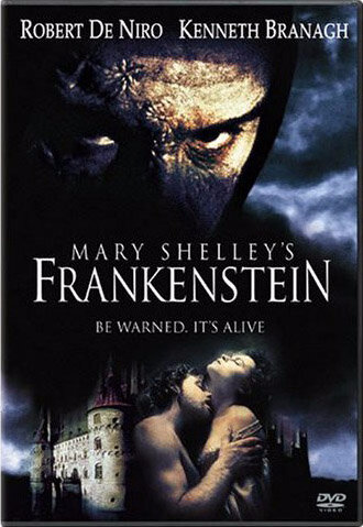 frankenstein-coppola