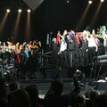 forest national (40)
