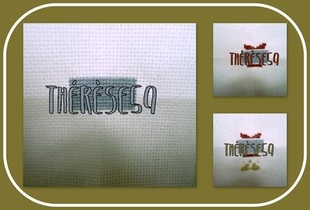 thérèse59_salsept19_col1